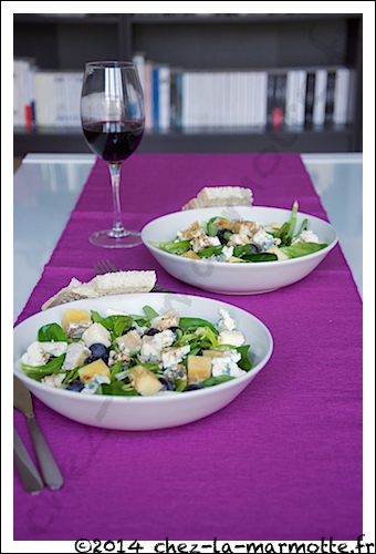 Saladefromage1