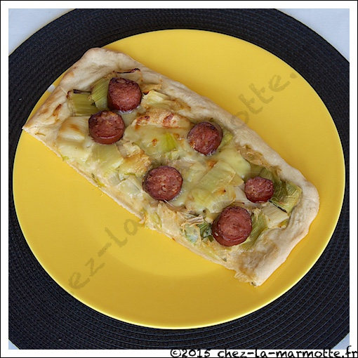 ch'tipizza1