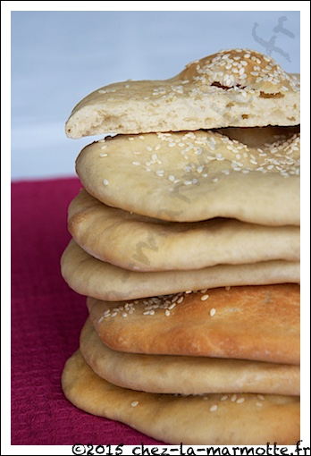 Galettes1