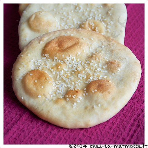 Galettes4