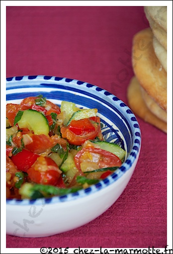 Salademarocaine2