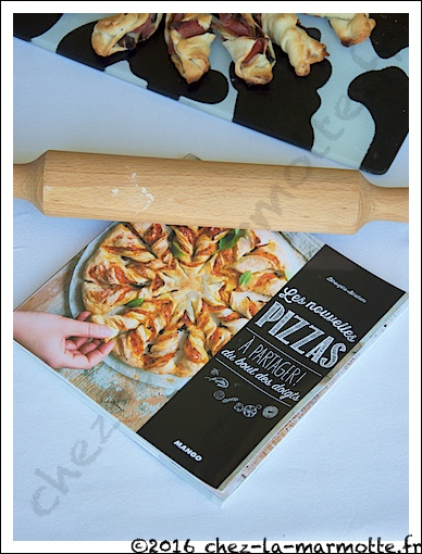 Pizzaétoile1