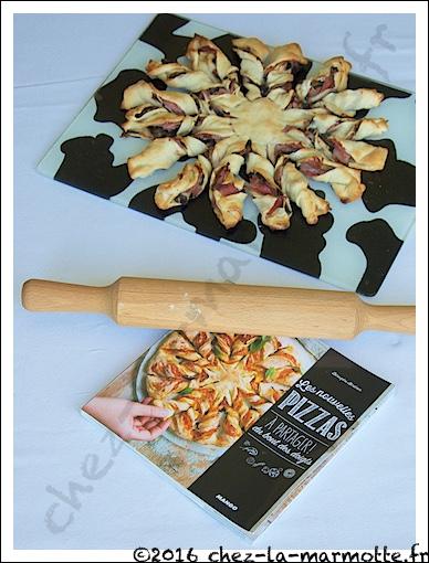 Pizzaétoile2