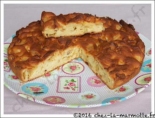 Gâteaucocopommes2