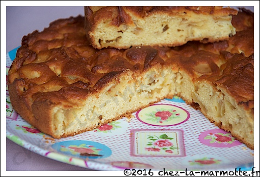 Gâteaucocopommes4