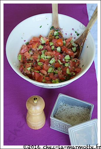 Saladebaladi6