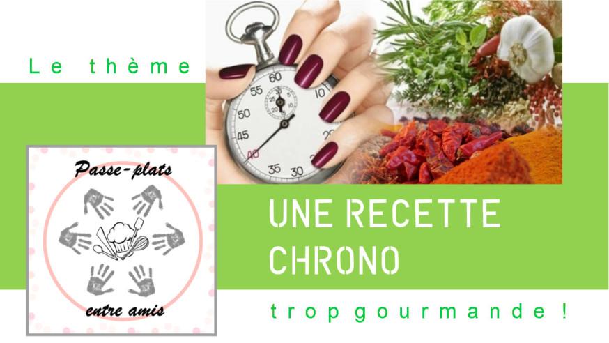 passe-plat-une-recette-chrono-trop-gourmande-21
