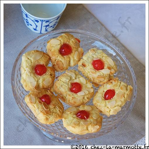 biscuitsamandescerises1