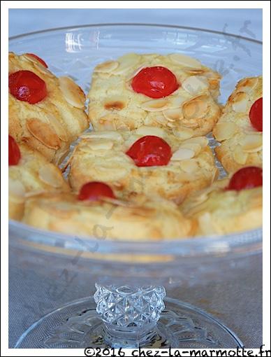 biscuitsamandescerises2