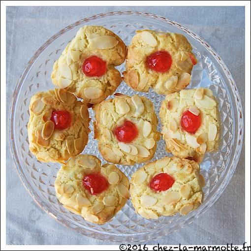 biscuitsamandescerises5