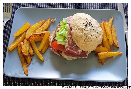 burgersrustiques2