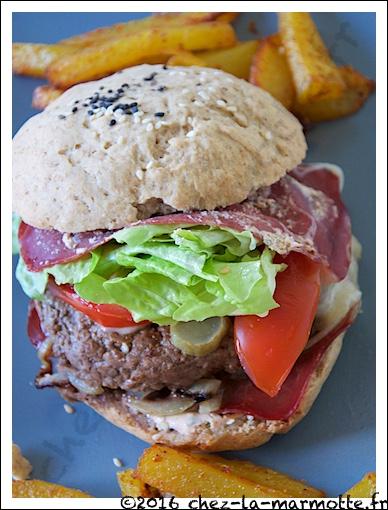 burgersrustiques3