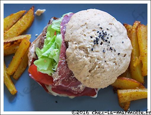 burgersrustiques4