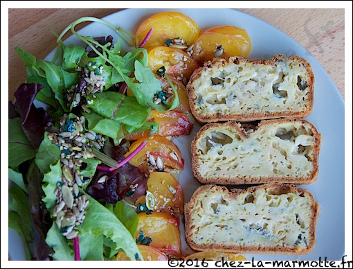 cakecourgettes4