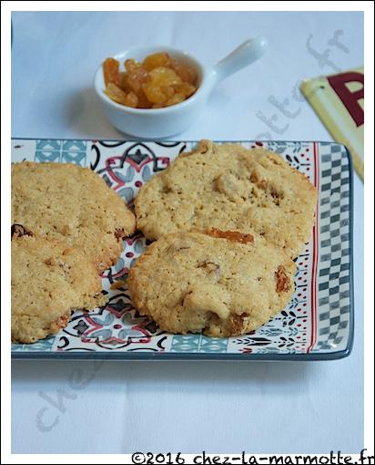 cookiesrhumraisins3