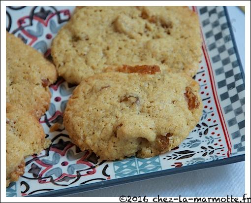 cookiesrhumraisins4