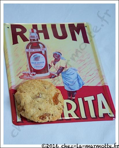 cookiesrhumraisins5