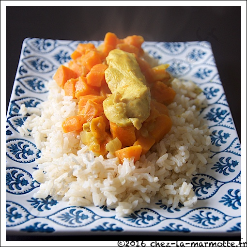 currycoco2