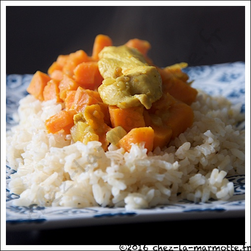 currycoco3