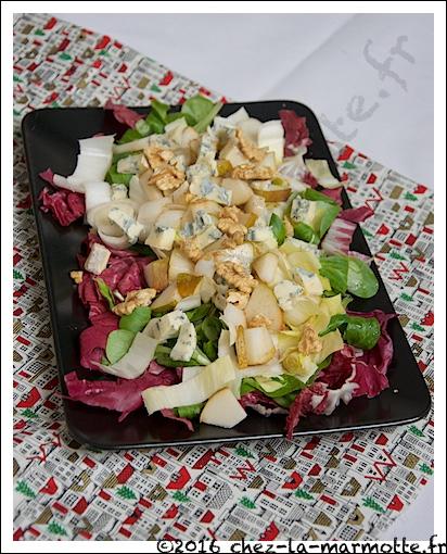 saladeautomne2
