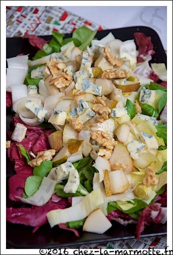 saladeautomne3