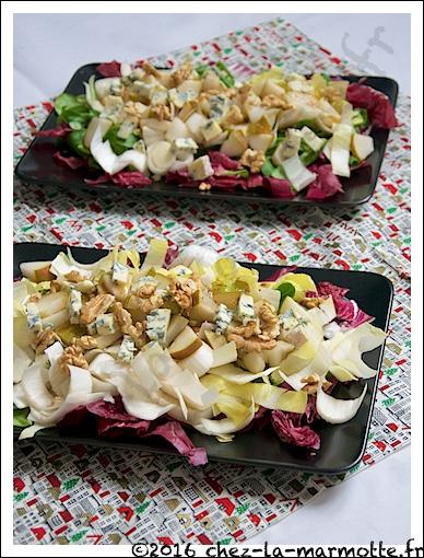 saladeautomne4