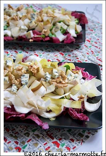 saladeautomne5